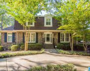 574 Shades Crest Rd, Hoover image