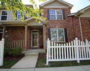 18561 West Point Drive, Tinley Park image