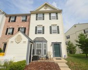 312 ROFF POINT DRIVE, Odenton image