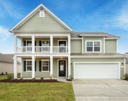 135 Airy Drive, Summerville image