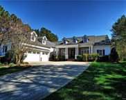 106  Nautical Point Court, Mooresville image