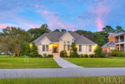 139 Fort Hugar Way, Manteo image