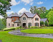 7031 Paradise Mill   Road, Centreville image