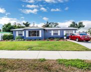 1046 22nd Ave N, Naples image