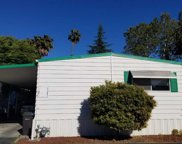 3637 Snell Ave 135, San Jose image