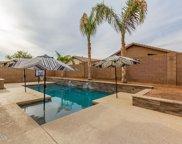 9850 E Osage Avenue, Mesa image