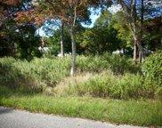 263 Elm  Road, Mastic Beach image