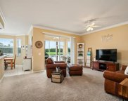 3790 Sawgrass Way Unit 3216, Naples image