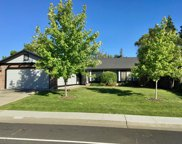 5966  Brooktree Drive, Citrus Heights image