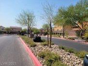 5256 Pendergrass Street, North Las Vegas image