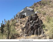 7600 N Mountain View Pass Road Unit #203, Paradise Valley image