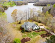 103 Viewpoint Ct, Laurens image