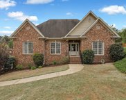 240 Honey Cove Way, Trussville image