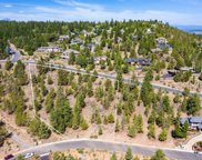 2845 NW Lucus, Bend image