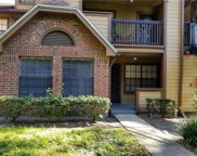 415 Lakepointe Drive Unit 102, Altamonte Springs image