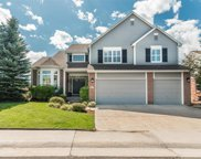 730 Countrybriar Lane, Highlands Ranch image