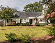 1507 Canterbury Road, Raleigh image