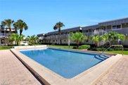 7760 Buccaneer Dr Unit A3, Fort Myers Beach image