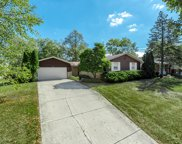 6601 Briargate Drive, Downers Grove image