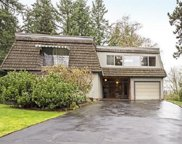 1831 Harbour Drive, Coquitlam image