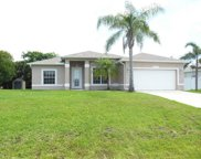 2115 SW 13th ST, Cape Coral image