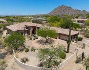 9160 E Buckskin Trail, Scottsdale image