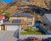 29014 Gladiolus Drive, Canyon Country image