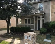 10621 Traymore Drive, Fort Worth image