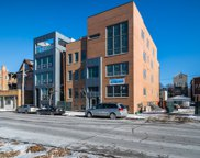 2743 North Ashland Avenue Unit 3N, Chicago image