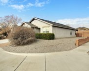 7901 Carrizo Road NW, Albuquerque image