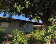 619  Villanova Drive, Davis image