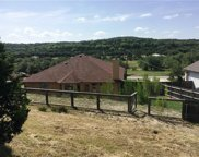 714 Newport Dr, Spicewood image