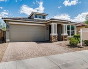 2448 E Fawn Drive, Phoenix image