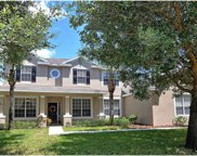 2352 Home Again Road, Apopka image