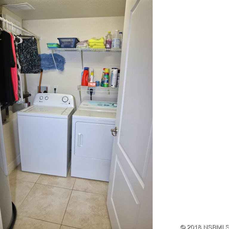 5300 Atlantic Ave Unit 19 302 New Smyrna Beach 32169