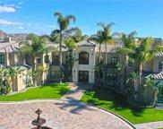 6964   E Overlook Terrace, Anaheim Hills image