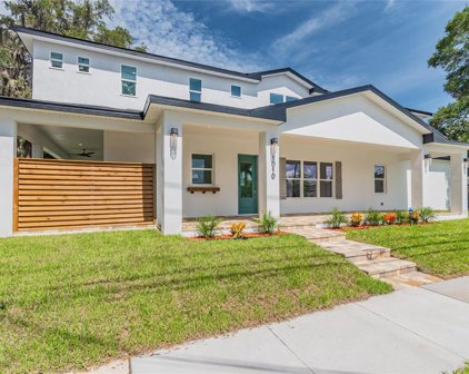 1010 Withlacoochee Street, Safety Harbor