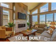 2659 San Cristobal Ct, Timnath image