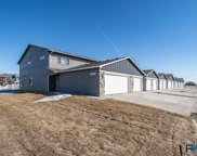 4802 unit 1-14 Hosta Pl, Sioux Falls image