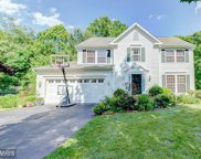 19309 RANWORTH DRIVE, Germantown image