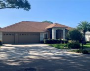 3728 Embassy Circle, Palm Harbor image