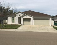 1105  Cypress Run Drive, Stockton image