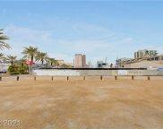 715 Casino Center Boulevard, Las Vegas image