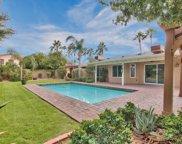 5448 E Beck Lane, Scottsdale image