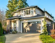 14542 88th Place NE, Kenmore image