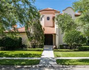 8425 Lake Burden Circle, Windermere image