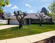 1011 Sunberry Dr, Murray image