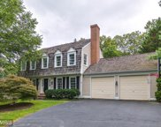 710 MEADOW FIELD COURT, Mount Airy image