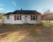 8798 Guinea Road, Gloucester Point/Hayes image