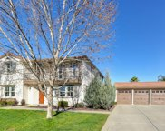 9715  Canopy Tree Street, Roseville image